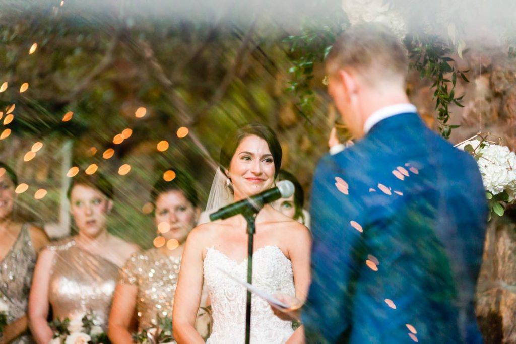 HollyHedge Estate wedding photos