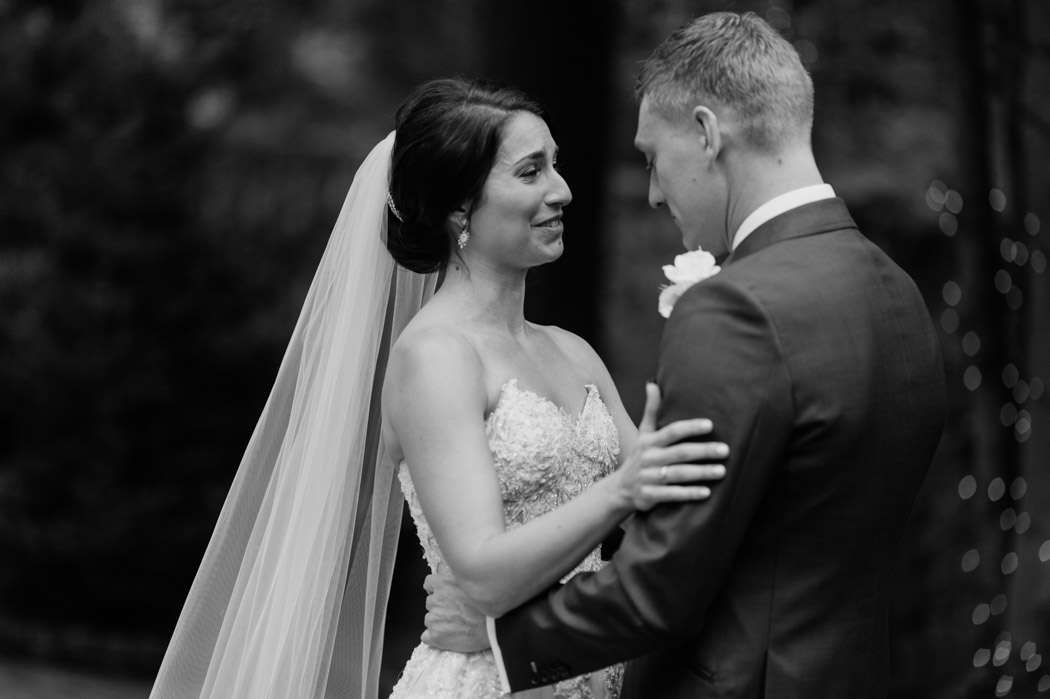 HollyHedge estate wedding photos
