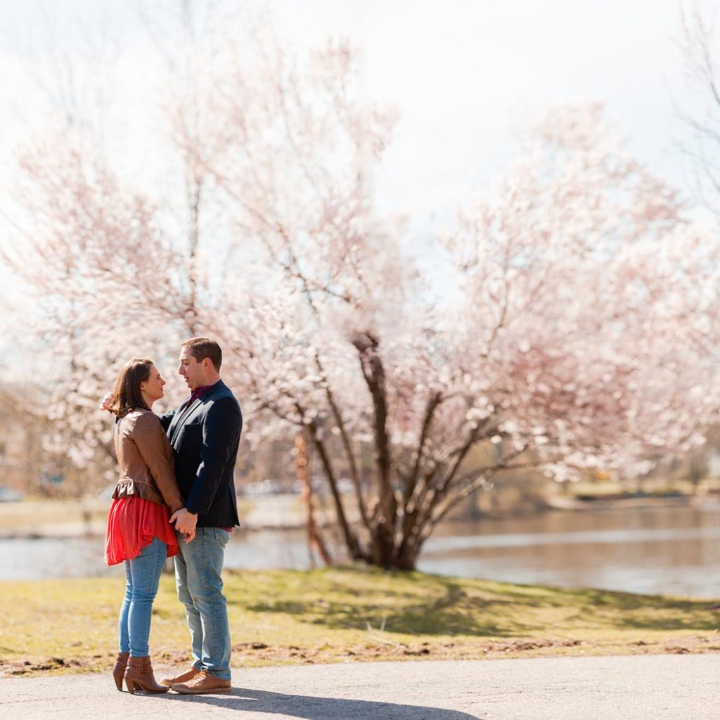 best new jersey engagement photo locations