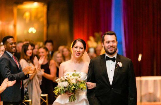 harvard club nyc wedding