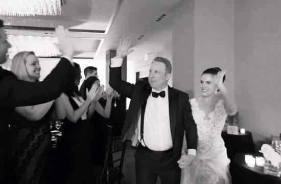 best documentary wedding video