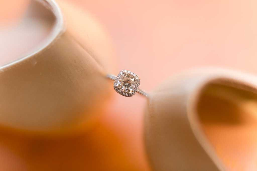 wedding ring photos by Casey Fatchett - https://fatchett.com