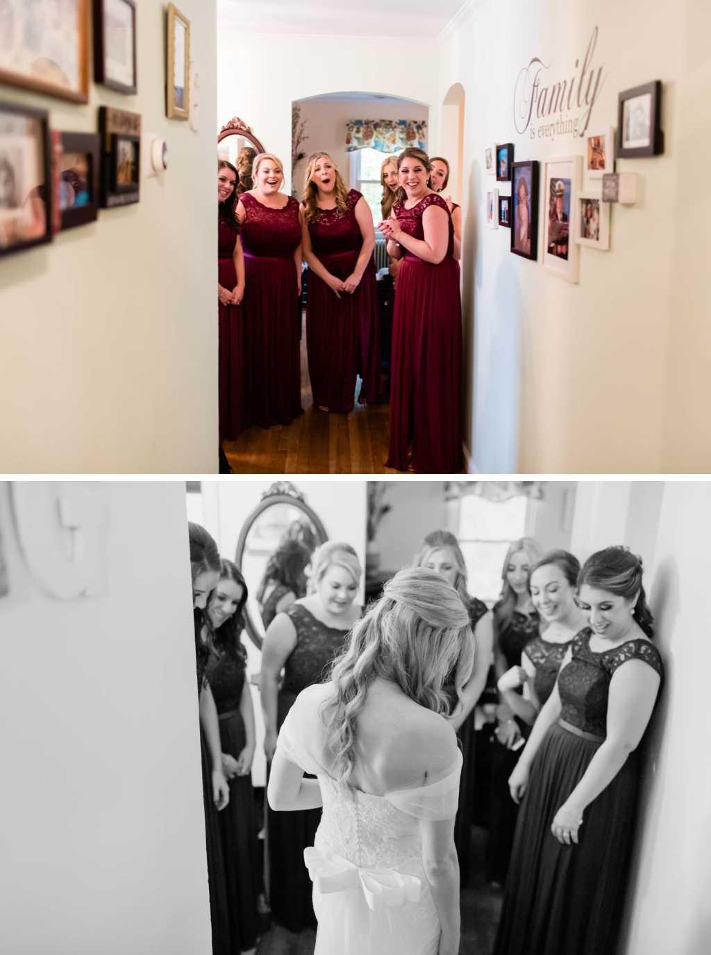 Bride getting ready photos by Casey Fatchett - https://fatchett.com