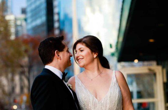 manhattan wedding best candid photographer