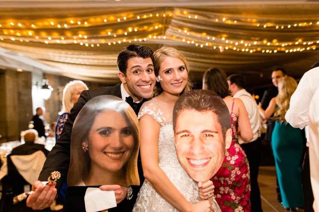 tappan hill mansion wedding bride and groom wedding reception hudson valley